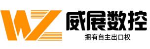 天津市龙甲门业有限公司